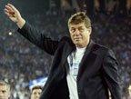 视频:世界杯32强巡礼之希腊 能否再次创神话