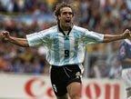 视频:南非世界杯主题曲之 阿根廷特别纪念版