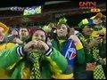 视频:卡卡梦碎南非世界杯 期待2014巴西再见