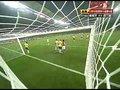 视频:葡萄牙角球再进攻 西芒打门过正被扑出