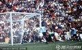 德国乌拉圭交锋史(34)