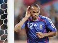 06世界杯进球FLASH:亨利抽射助法国2:0多哥
