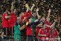 西班牙队获得冠军(66)