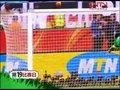 视频:第19比赛日集锦 日本遭淘汰西班牙晋级