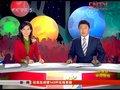 视频:西班牙媒体盛赞 比利亚卡西为世界第一