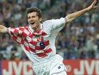 视频:苏克世界杯全进球 左脚抽射锁定胜局