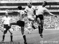 德国乌拉圭交锋史(28)