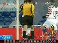 视频:细数世界杯球星 梅西最贵C罗最艰难