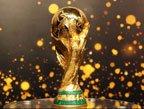 视频:世界杯18大决赛集锦  诸侯能否续辉煌