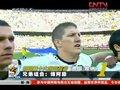 视频:世界杯最奇异兄弟 博阿滕兄弟水火不容