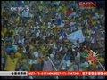 视频:回顾1986巴西VS德国 传奇巨星演绎经典