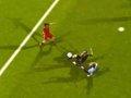 第141球:乌拉圭三叉戟发威 卡瓦尼推射扳平