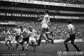 德国乌拉圭交锋史(25)
