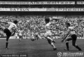 德国乌拉圭交锋史(24)