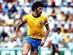 视频:82年世界杯进球3 苏格拉底禁区外怒射