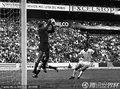 德国乌拉圭交锋史(23)
