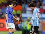视频:世界杯最感动之声 亿万网友这样被征服