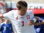 视频:丹麦小将本特纳 世界杯率队续写新篇章