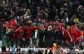 西班牙队获得冠军(65)