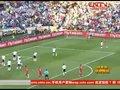 """视频:德国战车青春""""升级"""" 进4球胜英格兰"""