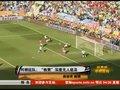 视频:阿根廷队板凳有深度 阿奎罗上场便助攻