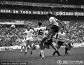 德国乌拉圭交锋史(21)