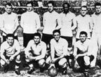 视频:1930世界杯决赛