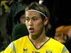 视频:世界杯32强32巨星列传之 大帝本田圭佑