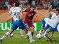 06世界杯进球FLASH:马尼切劲射助葡萄牙领先