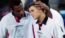 视频:阿根廷6-5英格兰 老冤家98世界杯再相遇
