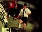 视频:世界杯32强巡礼 新西兰强悍防守求佳绩
