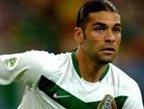 视频:世界杯32强32巨星列传之 墨西哥马奎斯