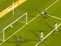 3D进球视频合辑:乌拉圭破宿命 韩国止步16强
