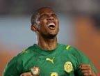 视频:世界杯32强32巨星列传之 喀麦隆埃托奥