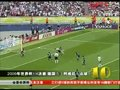 视频:克洛泽季军战憾未登场 细数世界杯14球