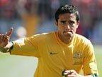 视频:世界杯32强32巨星列传 澳大利亚卡希尔