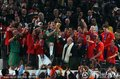西班牙队获得冠军(64)