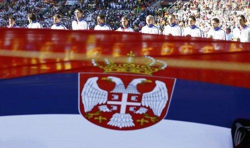 斯拉夫足球可毁灭难打败 不可低估的冠军之心