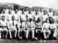 1934年世界杯揭幕战