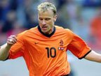 视频:98世界杯经典回顾 荷兰1-0闷杀阿根廷