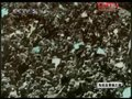 视频:乌拉圭世界杯记忆 欲重温久违冠军梦