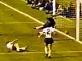 视频:第8届世界杯决赛 英格兰克西德首夺冠