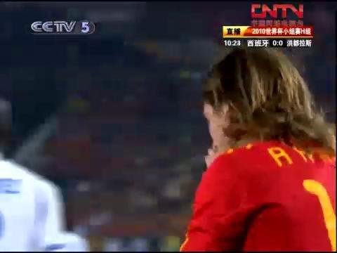 视频特辑:名家评球33 西班牙遇强队忌太细腻