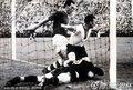 58年瑞典世界杯揭幕战