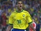 视频:02年世界杯巴西VS土耳其 里瓦尔多假摔