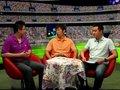 名家评球56期:日韩两队攻守互换