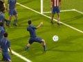 第18球:意大利顽强扳平 德罗西破门力挽狂澜