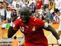 06世界杯进球FLASH:阿皮亚点球加纳再次超出