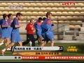 视频:西班牙备战无压力 博斯克赛前秀球技