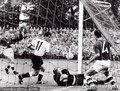1958瑞典世界杯揭幕战